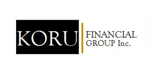 Koru Financial Group Inc.